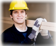 Construction loans how do they work for How does a mortgage work when building a home